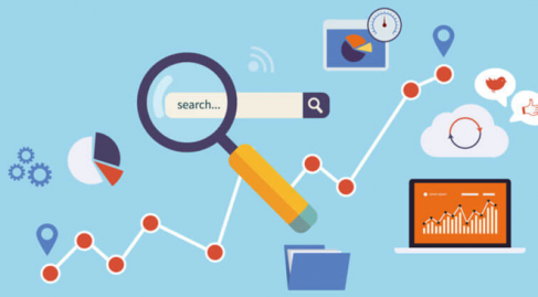 4 Ways To Enhance Your Site For Greater Rankings