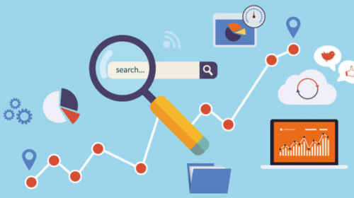 4 Ways to Enhance Your Site for Greater Online Search Engine Rankings