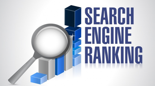 Patent suggests how CTR, time on page could be used in search rankings