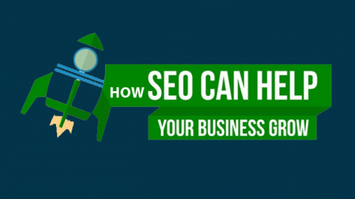 How SEO Can Help to Grow Your Business