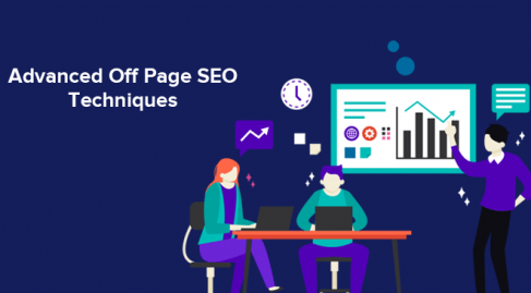 advanced off page seo techniques