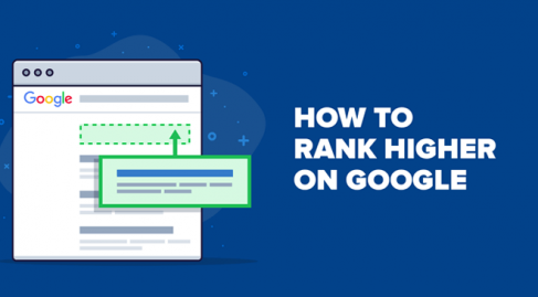get top ranking with these quick fixes