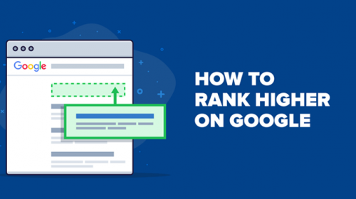 Beat the Competition and Get Top Ranking with these Quick Fixes
