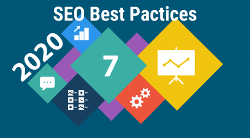 Seo best practices 2020