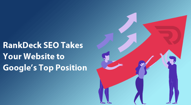 how to get top in google search results